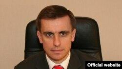 Канстанцін Елісееў