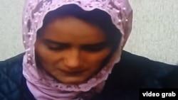 Түркия аркылуу Сирияга өтүп, экстремисттерге кошулуп кетүүнү көздөгөн Тажикстандын жараны. Иллюстрациялык сүрөт.