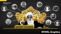Sve što trebate znati o izborima u Iranu