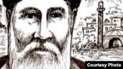 Haci Abdulla Məcid Əfəndi (1829-1908)