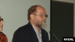 Majkl Lapsli