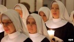Не только послушание. Церковь подавила бунт в Казимеже-Дольном при помощи государства