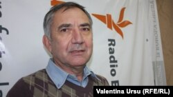 Ион Йовчев
