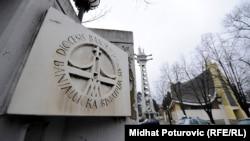 Zašto su banjalučke župe iskorijenjene, pita banjalučki biskup Franjo Komarica. Foto: Banjalučka biskupija