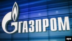 'Gazprom'