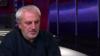 Арам Манукян в студии «Азатутюн ТВ», 9 октября 2014 г․