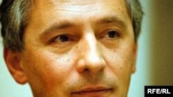 Miroslav Prokopijević