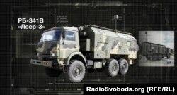 Новітні російські станції радіоелектронної боротьби, які на Донбасі виявили завдяки роботі спільноти «Інформнапалм»