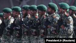 اقدامات اخیر ایران در آستانه همهپرسی استقلال کردستان عراق؛ دیدگاه کارشناس اسرائیلی