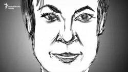 Una Bejtović: Jesmo li se zaista zaboravili smijati