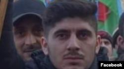 Aziz Mamiyev - Musavat party member