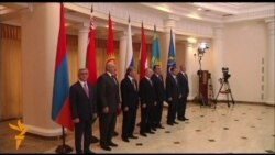 ՀԱՊԿ-ն ամրացնելու է Տաջիկստանի սահմանը
