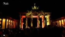 Berlində 'Hitler peyda olub'