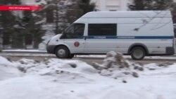 Телефонный терроризм продолжается: в 9 городах РФ эвакуировали здания из-за звонков о бомбах
