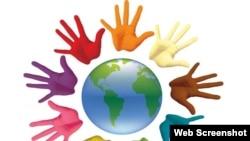 В Грузии сегодня отметили Международный день толерантности