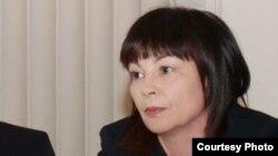 Istraživačko novinarstvo nije moguće bez novaca i ozbiljne redakcijske strukture: Nataša Škaričić