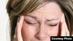 پزشکان توصيه می کنند که نبايد هر نوع سردرد شديد و طولانی مدت را با سردردهای ميگرنی اشتباه گرفت.