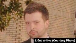 Boris Musić