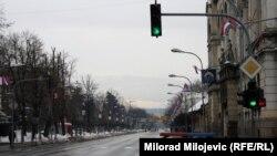 Banja Luka u znaku Dana Republike Srpske