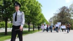 Право на дію | Що потрібно знати громадськості про гроші громадських організацій?