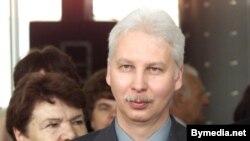 Аляксандар Зімоўскі