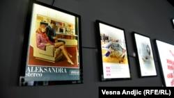 "Izložba ""Polet"": Oglašavanje na jugoslovenski način"