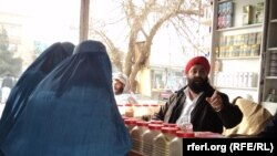 Narmang Singh, a shopkeeker also known as Dilsoz, was killed by gunmen on his way to work on December 29.