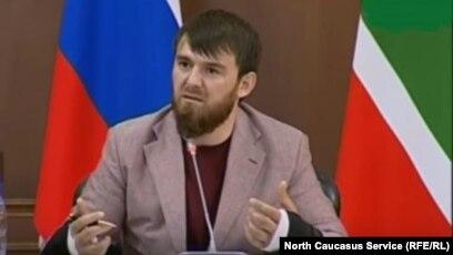 налоговая борского района нижегородской области