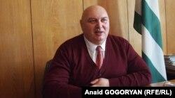 Глава района признался, что раньше думал, что Женевские дискуссии не нужны