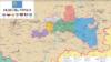 Регионы Поволжья