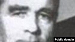 Aleksey Kоsterin ölmezden ebir qaç kün evel, 1968 senesi