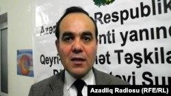 Yaşar Cəfərli