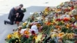 UN Security Council Condemns Downing Of Malaysian Airliner; Black Boxes Handed Over