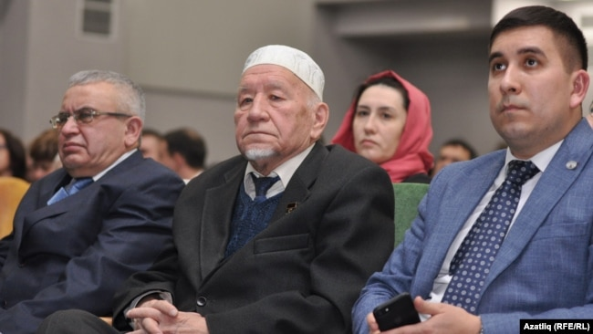 Сулдан: Рафис Сәлимҗанов, Айдар Хәлим, Данис Шакиров