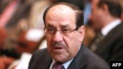 مالکی از سال ۲۰۰۶ تا سال گذشته میلادی نخستوزیر عراق بود