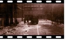 16.11.1989 - Actualitatea românească: Săptămâna Brașov ziua a patra