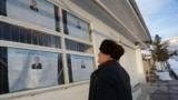 Өзбекстан президент сайлауы қарсаңында