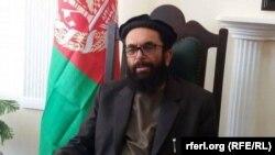 عمرخیل: طالبان مسلح در عملیات عمری ناکام شدهاند.
