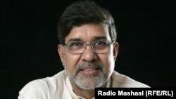 Кайлаш Сатъяртхи