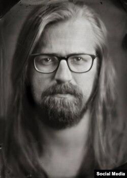Максім Дандзюк