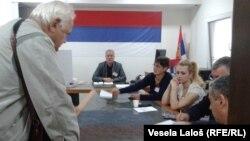 Građani Crne Gore o izborima u Srbiji