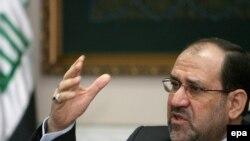 نوری المالکی، از همسایگان عراق خواست احساس مسوولیت اخلاقی کرده و به عراق کمک کنند.