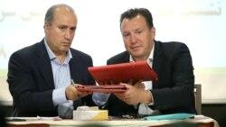 ارزیابی پرونده جنجالی قرارداد مارک ویلموتس سرمربی سابق تیم ملی فوتبال ایران