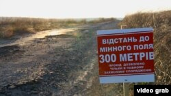 Ваша Свобода | Київ, Москва, «Мінськ» і продовження війни на Донбасі