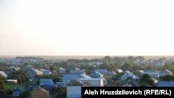 Сафаҗай авылы