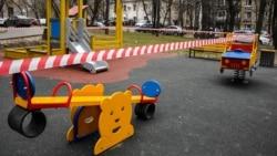 Nove mere samoizolacije u Rusiji