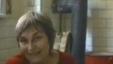Disidenta Doina Cornea în 1988 filmată la Cluj