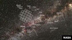 Kepler - 425b