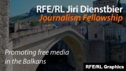 Jiri Dienstbier Journalism Fellowship3