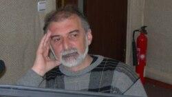Hikmət Hacızadə: 'Rusiya Qarabağı Azərbaycana istədiyi şərtlərlə verəcəyi halda rusun qucağında oturacaq'